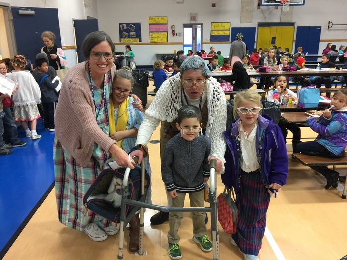 BCE_Grandparents_Day_2-17-17.JPG